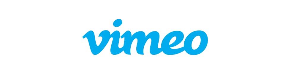 Vimeo, the company