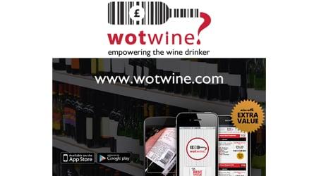 wotwine.com - Christmas 2014 Wine Buying Tips