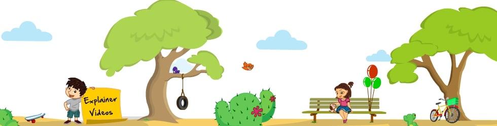 AnimationsMedia