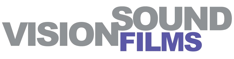 VISIONSOUND FILMS (videoCREW) is a video marketing agency and production service provider based in Los Angeles, CA