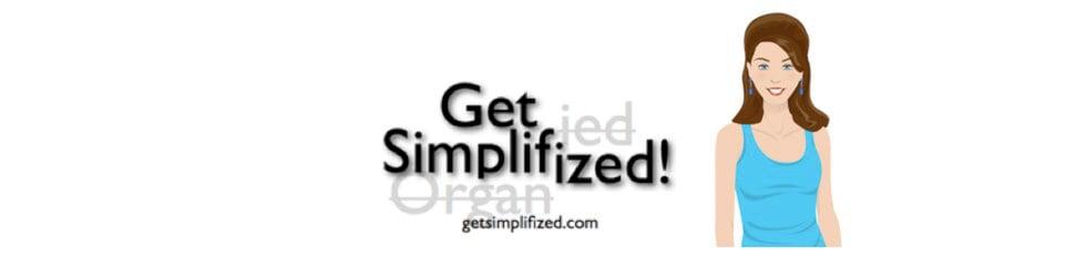 Get Simplifized!