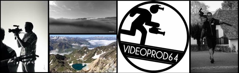 videoprod64