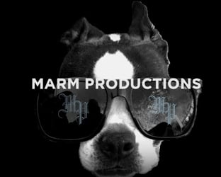 MARM PRODUCTIONS©