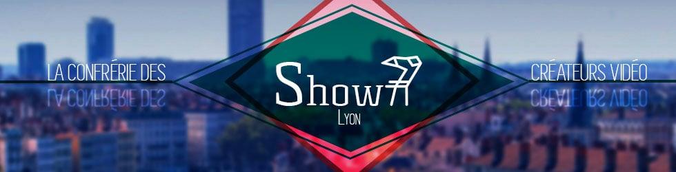 Show7