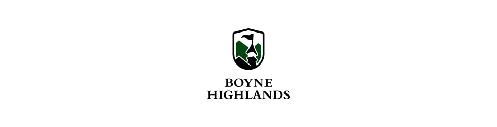 B-Roll: Boyne Highlands Resort