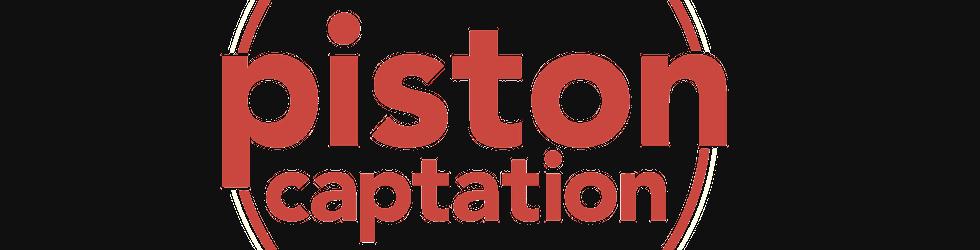 Captations