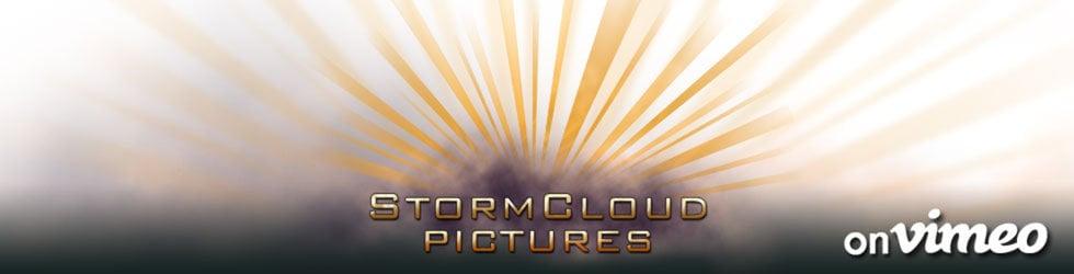 StormCloud Pictures