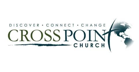 CrossPoint Church Newport RI