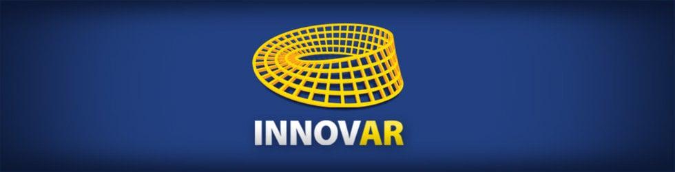 Innovar de Canal Encuentro