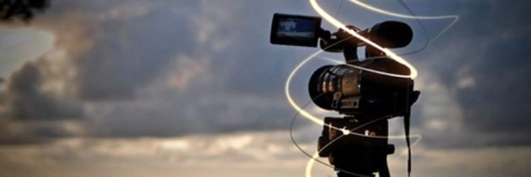 Audiovisionarte TV