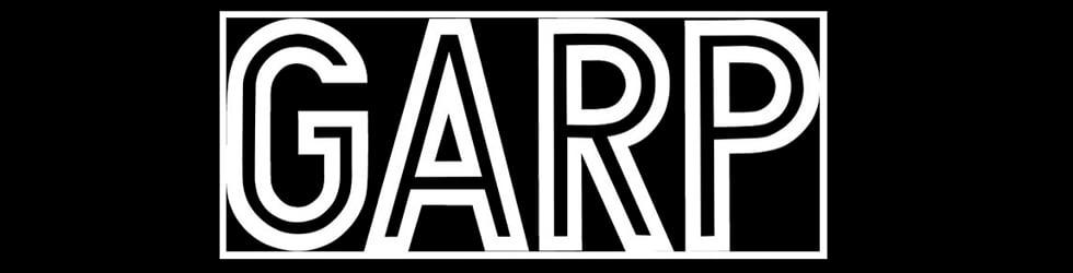 GARP Channel