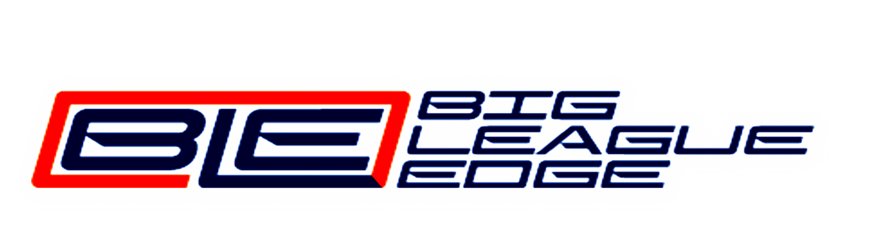 Big League Edge