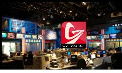 GVTV NEWS