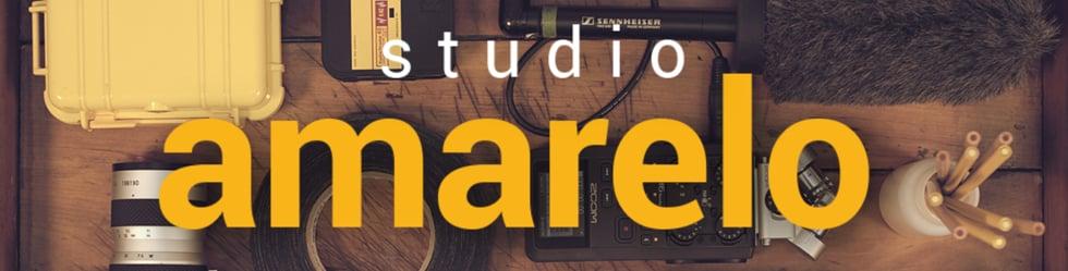 Studio Amarelo