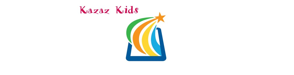 Kazaz Kids
