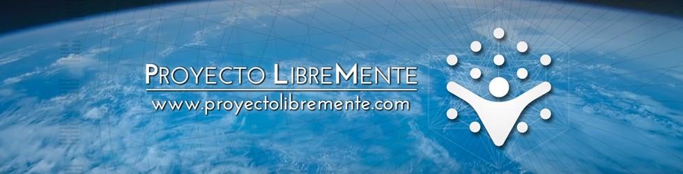 Proyecto LibreMente