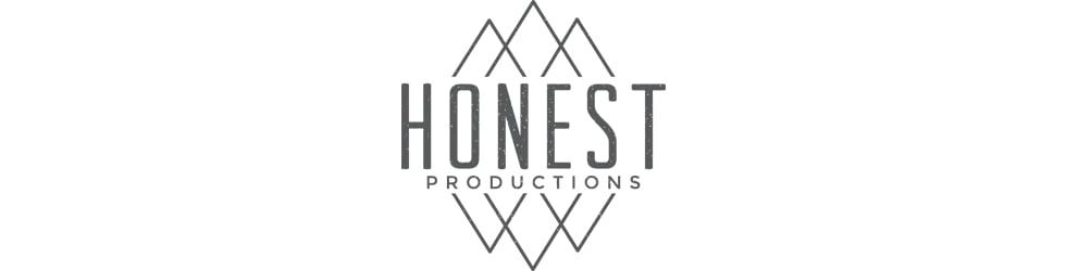 Honest Productions