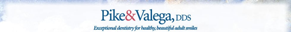 Pike and Valega, DDS Patient Testimonials
