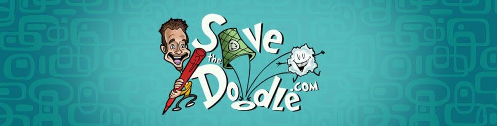 SaveTheDoodle!