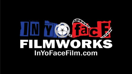 IYFF Interviews