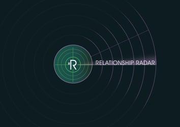 Relationship Audits & Management Client Testimonials
