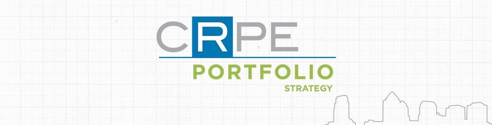 Portfolio School Districts Project
