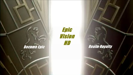 EpicVisionHD