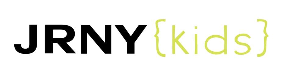 JRNY{kids}