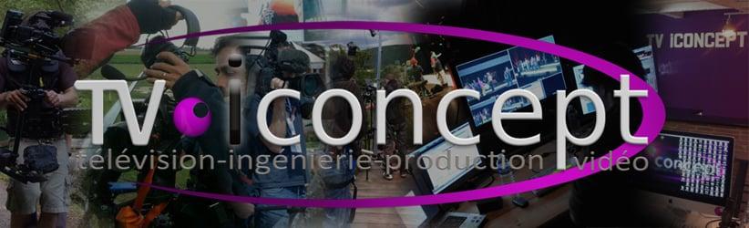 TV-iCONCEPT
