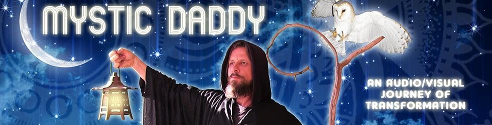 Mystic Daddy