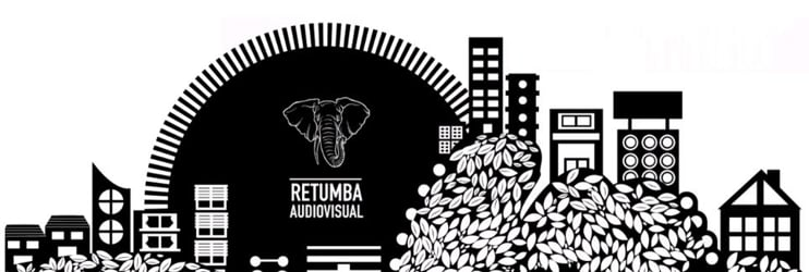 RETUMBA ESTUDIO CREATIVO