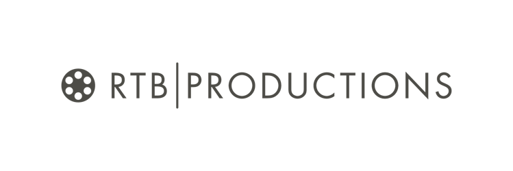 RTB Productions