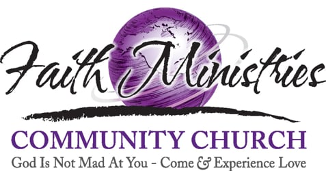 Faith Ministries Community Church