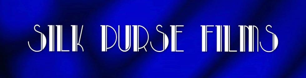 SILK PURSE FILMS - Channel 1