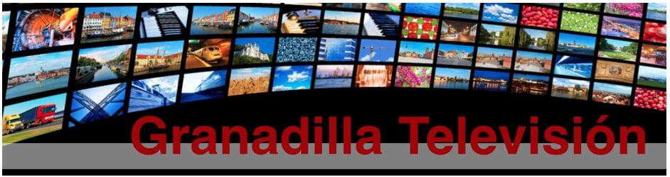 Granadilla Televisión