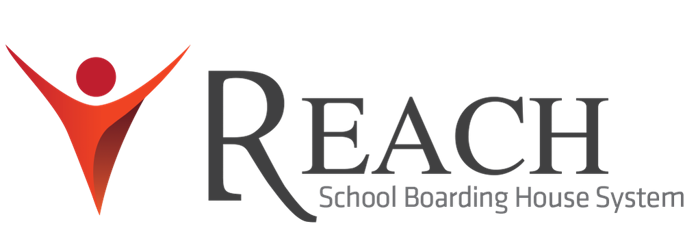 REACH Boarding School Software for Daily Student Management - No Paper No Hassle