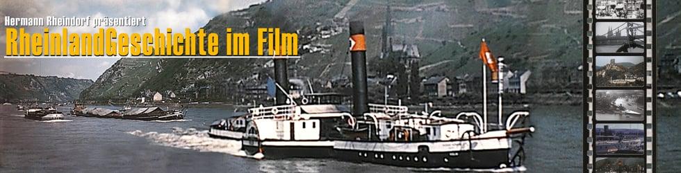 RheinlandGeschichte im Film