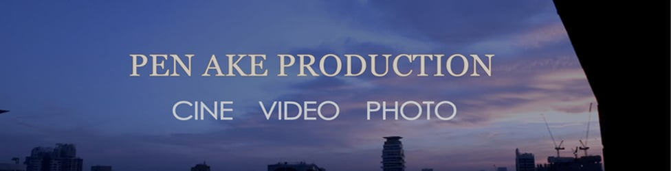 PEN AKE PRODUCTION