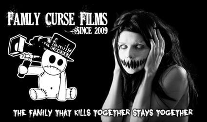 Family Curse Films