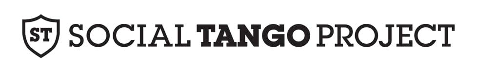 Social Tango Project