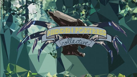 Hidden Fortress Collective