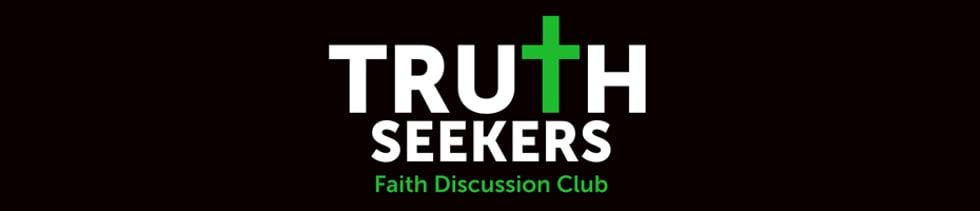 Truth Seekers Club