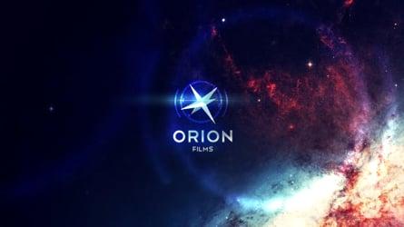Orion Films
