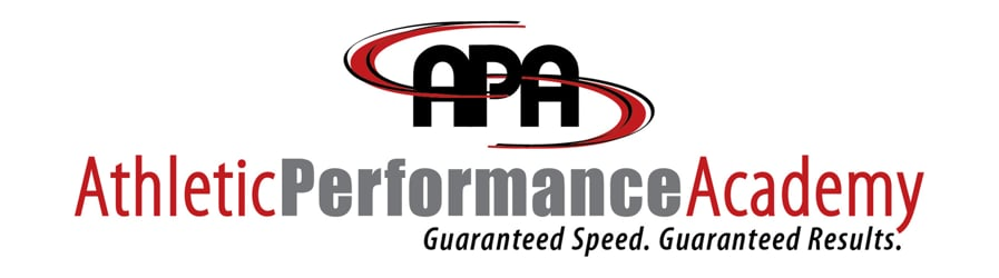 Athletic Performance Academy Online