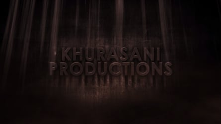 Khurasani Productions
