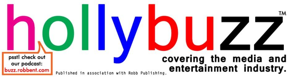 HollyBuzz Magazine
