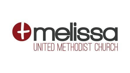 Melissa UMC
