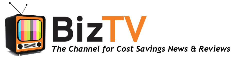 BizUnite TV