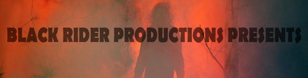 Black Rider Productions