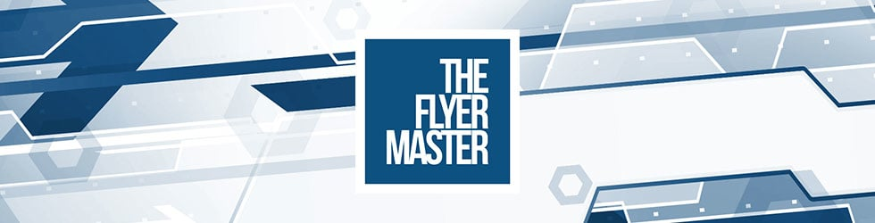 The Flyer Master